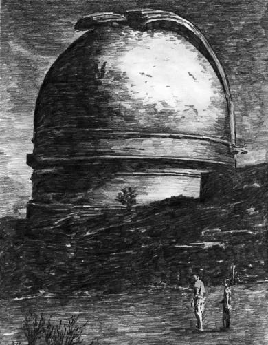 asbjørn skou_xeropolis_tower