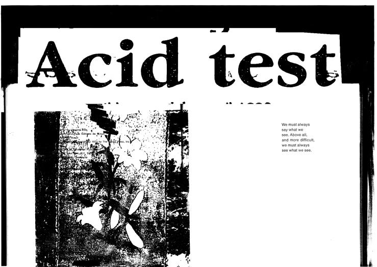 acidtest small 2