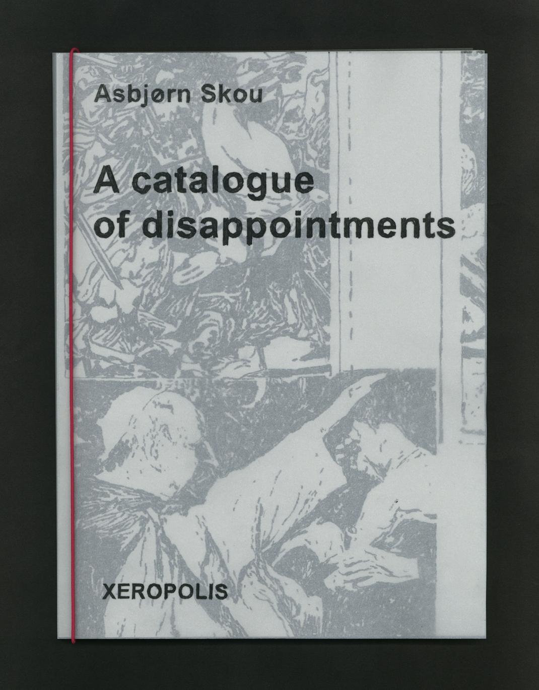 ACOD færdig bog 17 edited small