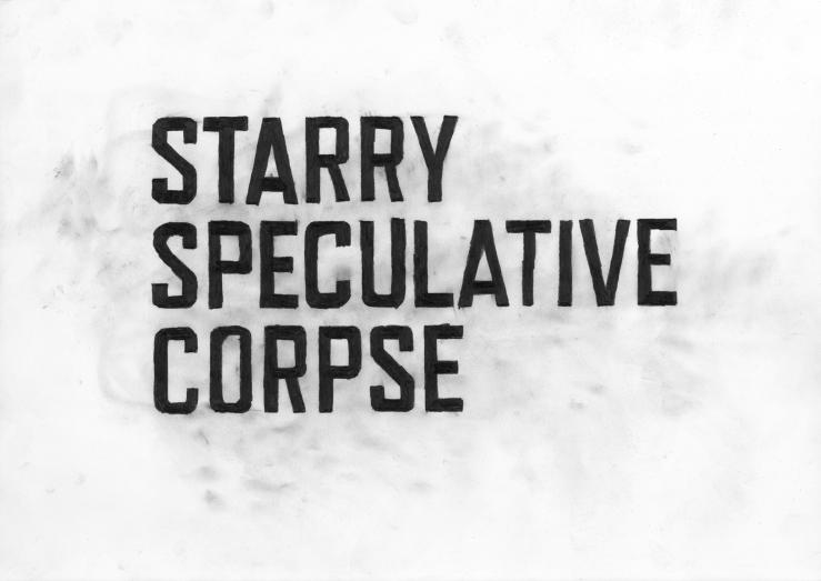 Asbjørn Skou_ starry speculative corpse edited small.jpg