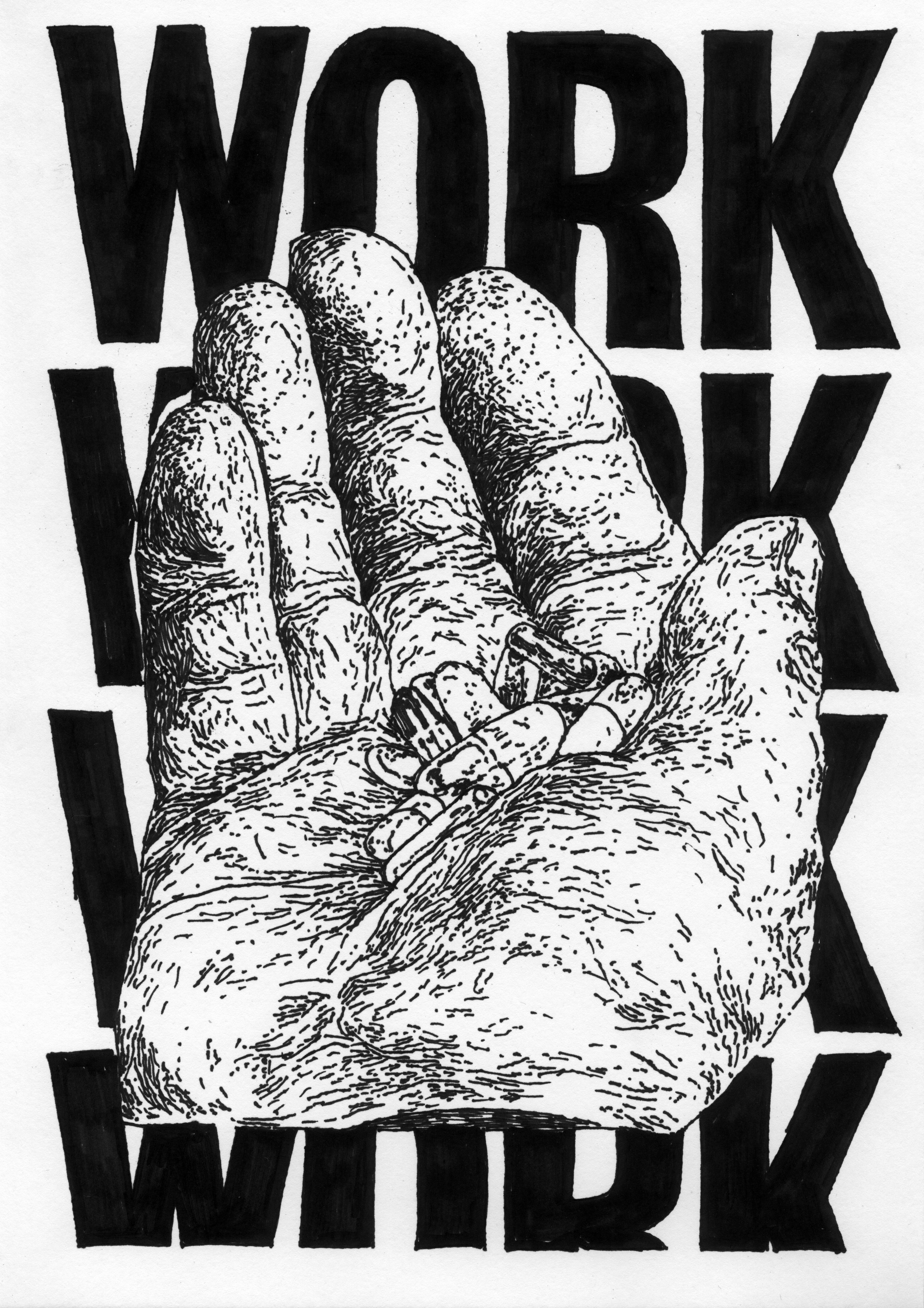 CM_Work 3